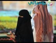 تعرف على أغرب 5 حالات طلاق شهدتها السعودية في 2015 !!.الحمدلله والشكر شر البلية مايضحك ههههه