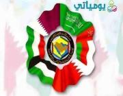 دول مجلس التعاون تقرر اعتبار حزب الله منظمة إرهابية !!