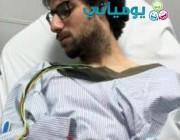 شخص يطلق النار على طبيب في مدينة الملك فهد : لماذا يولِّد زوجتي؟