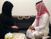 تعرف على الجنسيات التي يفضلها السعوديون والسعوديات عند الزواج من أجانب