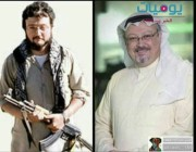 ? بالصور مشاهير الإعلام السعودي من ساحة الجهاد في أفغانستان إلى مدراء في وسائل اعلام ليبرالية