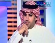 مجهولون يعتدون على منزل وسيارة الإعلامي علي العلياني بالرياض.. والأجهزة الأمنية تحقق