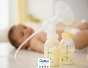 """استخدام """"العازبات والعقيمات"""" لإبر إدرار الحليب .. هل يجعلهن أمهات شرعيات للأيتام؟"""