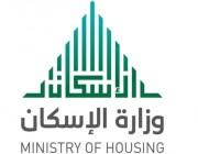 تعلن وزارة الاسكان عن الدفعة الثانية عشر لعام ٢٠١٨ من مستفيدي المنتجات السكنية والتمويلية والقروض بدون فوائد