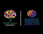 ينطلق اليوم منتدى مسك العالمي في الرياض بحضور 5000 مشارك