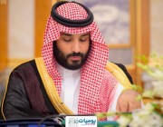 تم الانتهاء من للإجراءات الاوليه بحق متهمين قضايا الفساد وستبداء المرحله الثانيه