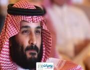 """ولي العهد يدشن اضخم ميناء في الشرق الأوسط """" ميناء الملك عبدالله """""""