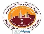الهيئة الملكية بالجيبل تعلن عن وظائف لحملة الدبلوم فمافوق ببرنامج التأهيل