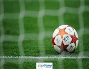 تعديلات جديدة في قانون كرة القدم..
