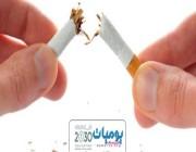 اثار التدخين على خصوبة الرجال وتأخر الحمل