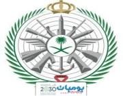 تعلن وزارة الدفاع عن فتح بوابة القبول والتجنيد بمعهد الدراسات الفنية