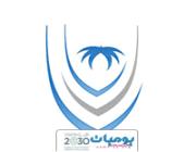 مستشفى الملك عبدالله الجامعي يوفر وظائف شاغرة