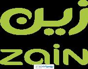 وظائف إدارية وتقنية وأمنية بشركة زين لحملة الثانوية والبكالوريوس بالرياض