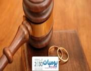 محكمة الاحوال الشخصية تقضي بتطليق سيدة بعدما هجرها زوجها 9 سنوات