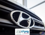 وظائف اداريه شاغره على شركه محمد يوسف بعدد من المناطق