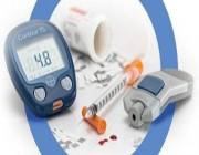 ابتكار لقاحًا سنويا لخفض الكوليسترول