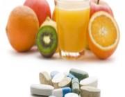 هل تناول بعض الأدوية مع مواد غذائية معينة يشكل خطرا على الصحة؟