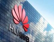 """روسيا تشرّع أبوابها لـ""""هواوي"""" الصينية لتطوير شبكة الجيل الخامس"""