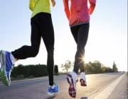 """""""دراسة"""": الصيام المتقطع يزيد الدافع لممارسة الرياضة وإنقاص الوزن !"""