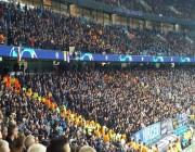 """""""يويفا"""" يتخذ إجراءات انضباطية بحق ريال مدريد وأندية أخرى"""