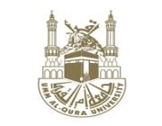 """""""جامعة أم القرى"""" تعلن موعد المقابلة للوظائف الأكاديمية بقسم الجغرافيا"""