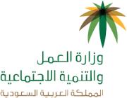 .وزارة العمل تيح الاستعلام عن اي موظف وموظفه برقم الهويه الوطنيه