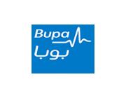 وظائف إدارية شاغرة بشركة بوبا العربية