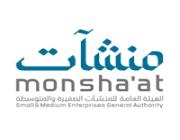 الهيئة العامة للمنشآت تعلن عن وظائف إدارية شاغرة للجنسين
