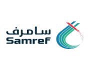 مصفاة أرامكو السعودية تعلن عن وظائف شاغرة لحملة الثانوية
