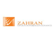 شركة زهران للصيانة تعلن عن 31 وظيفة شاغرة