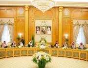 مجلس الوزراء يرجئ جلسة هذا الأسبوع والأسبوع القادم