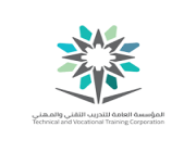لجنة عليا لتدريب 200 ألف مواطن ومواطنة عبر المنصات الإلكترونية