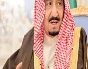 بموافقة خادم الحرمين الشريفين تم دعم الافراد السعودين بمبادرتين جديده