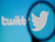 شاهد .. كيف تغرّد بتغريدة فيها صوتك في تويتر !!