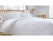 غطاء السرير قد يؤدي للإصابة بأمراض مميتة..دراسة..