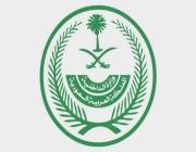 تدشين تطبيق «ميدان» وتمديد فترة تصحيح أوضاع الأسلحة غير النظامية