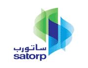 شركة «ساتورب» تعلن عن وظائف شاغرة