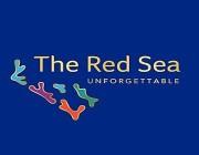 شركة البحر الأحمر للتطوير تعلن عن وظائف شاغرة