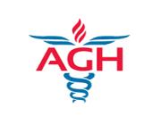 مستشفيات المانع تعلن عن وظائف شاغرة
