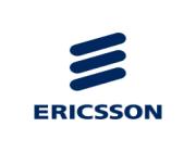 شركة إريكسون تعلن عن وظائف شاغرة