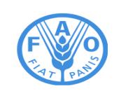 منظمة الأغذية والزراعة للأمم المتحدة تعلن عن وظائف شاغرة