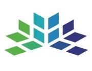 فتح باب التسجيل في برنامج «مراجع اعتماد أكاديمي» .. التفاصيل هنا !!