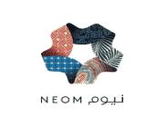 مشروع نيوم يعلن عن وظائف شاغرة