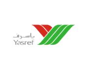 شركة ياسرف تعلن عن وظائف شاغرة