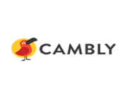 شركة كامبلي تعلن عن وظائف شاغرة
