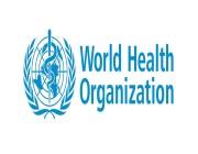 منظمة الصحة العالمية توثق تجربة مكافحة التبغ بالمملكة العربية السعودية خلال جائحة كورونا