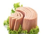 هذه فوائد سمك التونة على صحة الجسم .. التفاصيل هنا !!