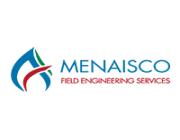 شركة ميناسكو تعلن عن وظائف شاغرة