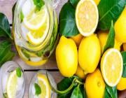 فوائد سحرية لليمون .. التفاصيل هنا !!