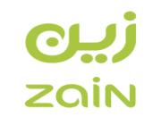 شركة زين تعلن عن وظائف شاغرة